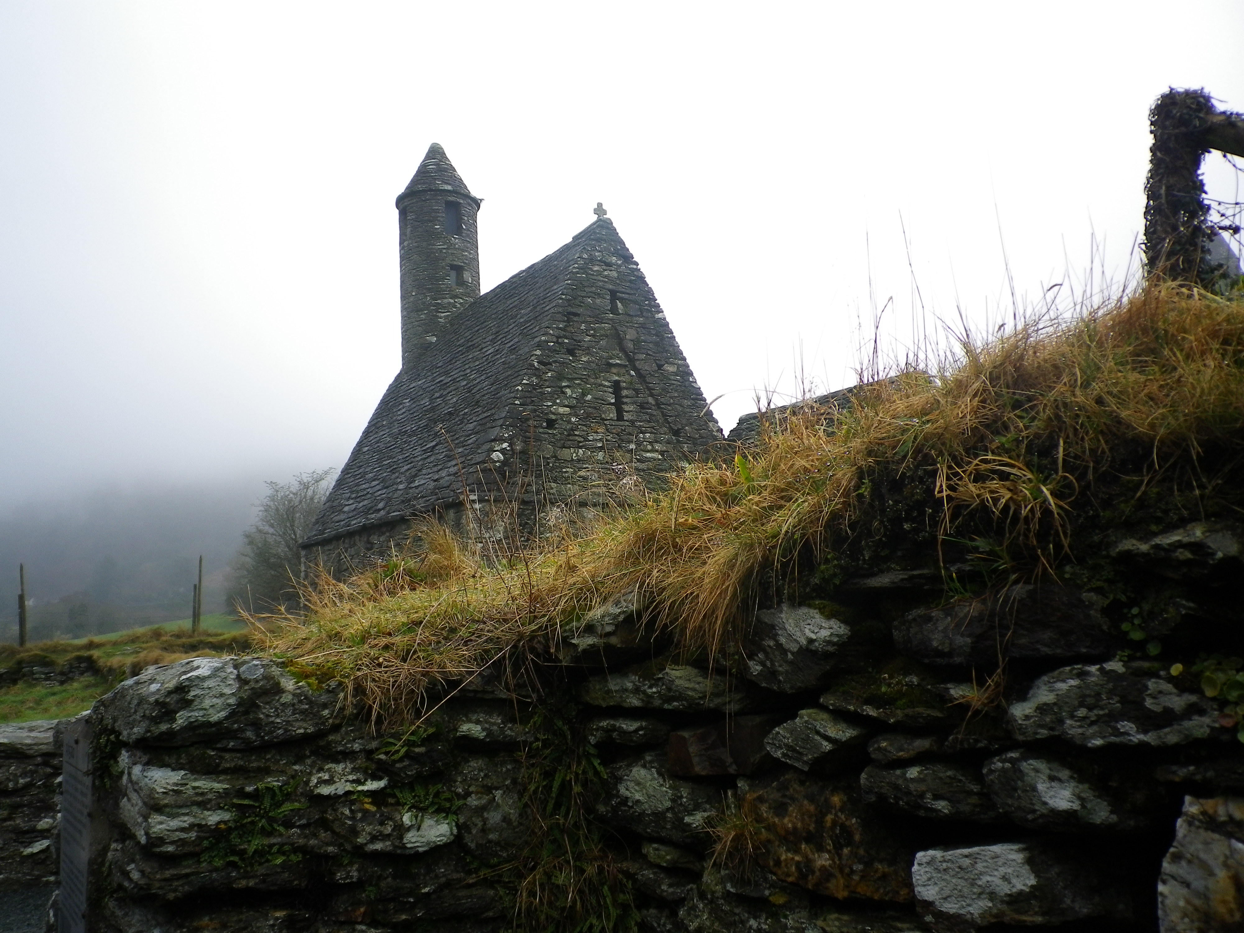 images from ireland